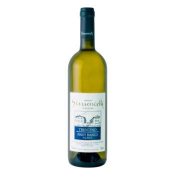 Pinot-bianco